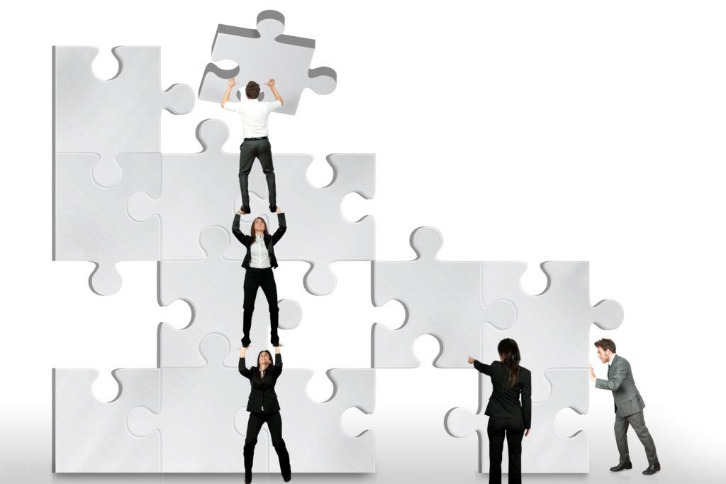 Solutie de crestere win-win pentru afacerea ta