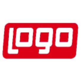 Te ajutam sa iti faci logo prin intermediul serviciilor de design 2D oferite de Magnetic Promo.